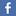 facebook-icon-hover